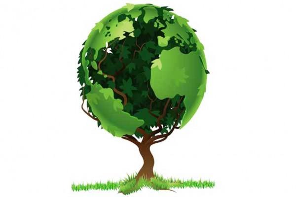 5 de junio dia mundial medio ambiente