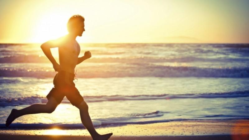 sol-correr-playa